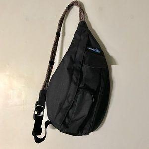 NEW Kavu mini sling bag